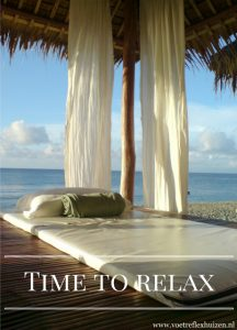 time-to-relax-sept