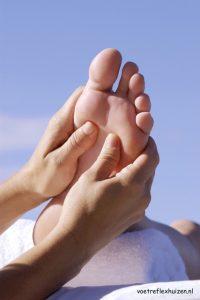 voetmassages